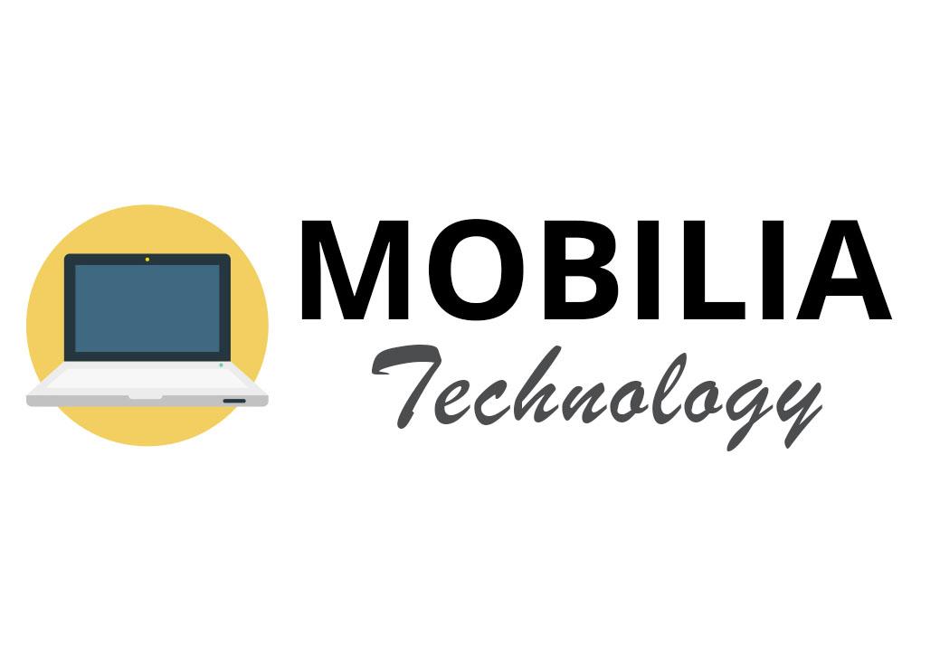 Mobilia-Technology