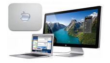 Mobilia Computing Division